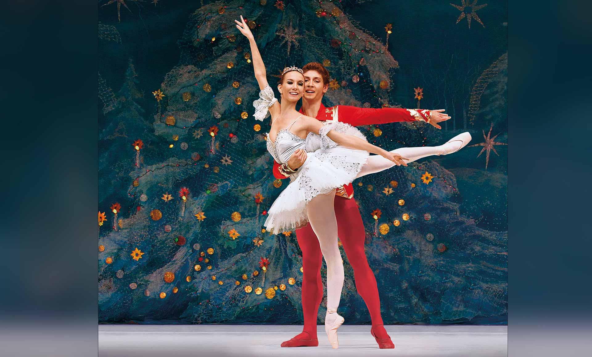 Ballettmeister